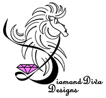 diamond-diva-logo